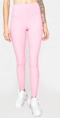 Sachet Pink Ayla Leggings