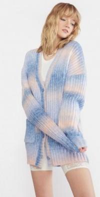 Celeste Knit Cardigan