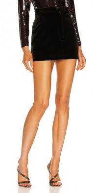 Regan Mini Skirt