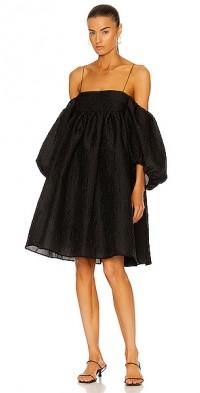 Halia Dress