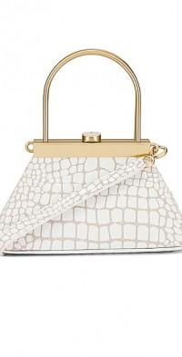 Mini Estrelle Crossbody Bag