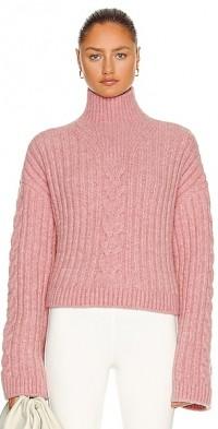 Eilis Sweater