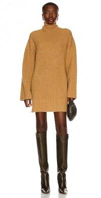 Lyo Sweater Dress