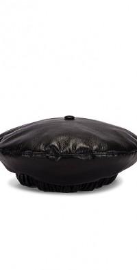 Tarone Hat