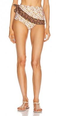 Alora Bikini Bottom