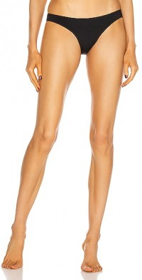 Bruna Bikini Bottom
