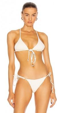 Kya Bikini Top