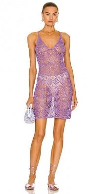 Elliana Dress