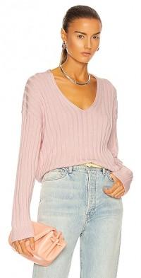 Maia Sweater