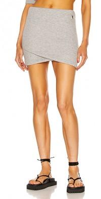 Ezra Mini Skirt