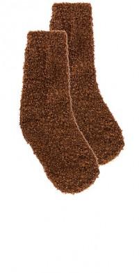 Teddy Socks