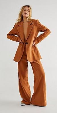 Bec & Bridge Blaire Suit