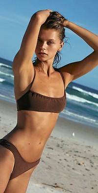 Farrah Bikini Bottom