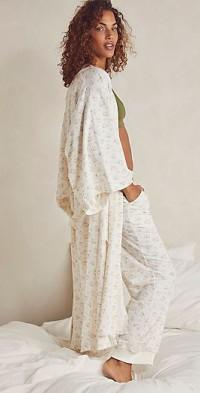 Lazare Kimono