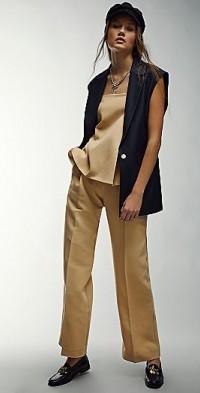 Shona Joy Ivy Tailored Suit