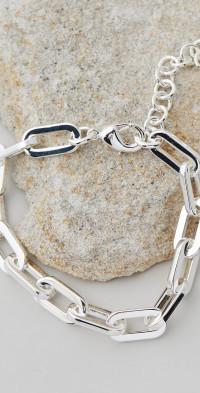 Linden Bracelet