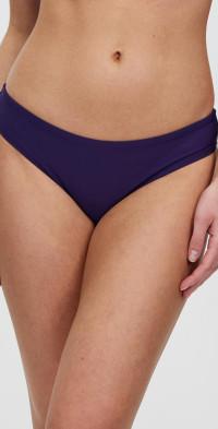 Nadia Bikini Bottoms