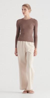 Nicolette Knit Top