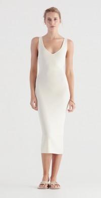Sloane Knit Dress