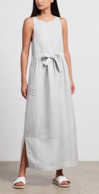 Torrent Dress