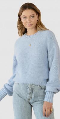 Amory Knit Jumper