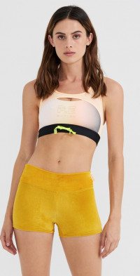 Medley Sports Bra   THE ICONIC Exclusive