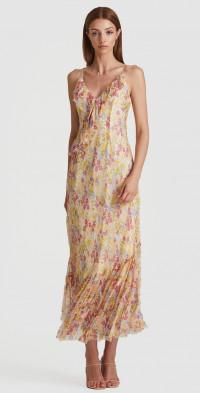 Grace Bias Dress
