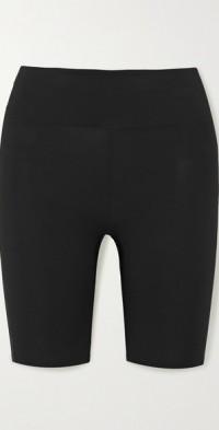 Millie stretch shorts