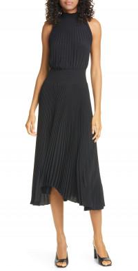 A.L.C. Renzo Sleeveless Dress