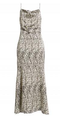 Elliatt Elliat Autonomy Sleeveless Dress