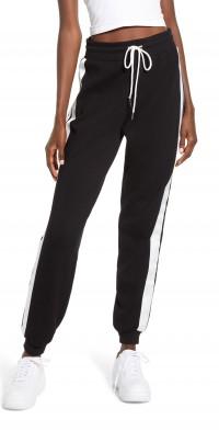 Women's I.am. gia Striker Track Pants