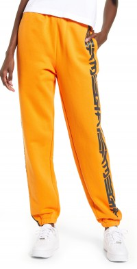 Women's I.am. gia Zandra Track Pants