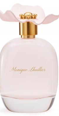 Monique Lhuillier Eau De Parfum