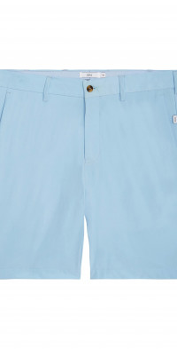 Onia Versatility Shorts