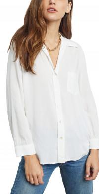 Rails Noemi Button-Up Shirt