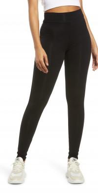 Women's Re Ona High Waist Leggings