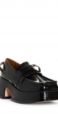Shushu/Tong Platform Loafer