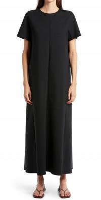 The Row Carolina Scuba Dress