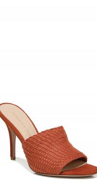 Veronica Beard Carah Sandal