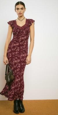 Pearce Dress