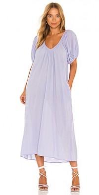 Sand Hill Cove Maxi Dress