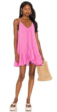 St. Tropez Dress