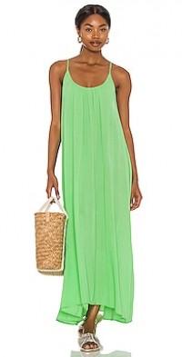 Tulum Dress