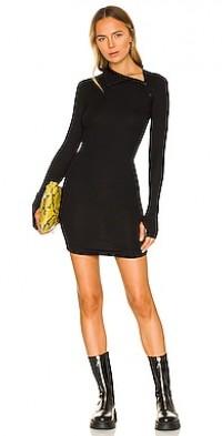 Lisbon Mini Dress
