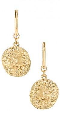 X REVOLVE Santorini Earrings