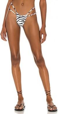 Indy Tango Bikini Bottoms