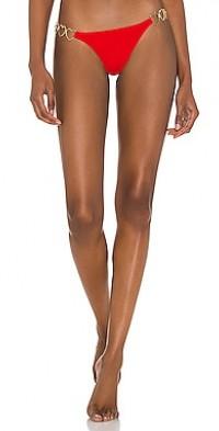 Lexi Love Tango Bikini Bottom