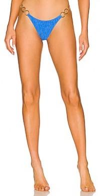 Lexi Tango Bikini Bottom