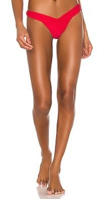 Lisa Tango Bikini Bottom