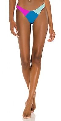 Sydney Tango Bikini Bottom